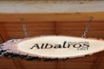 Bozcaada Albatros Otel