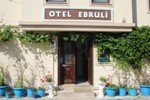 Ebruli Otel Bozcaada