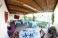 Mavi Butik Otel Bozcaada