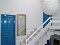 Sardunya Otel Bozcaada
